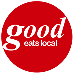 Good-Eats-Local-Main-Logo-250