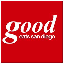 Good-Eats-San-Diego-Logo-Darryl-Douglas-Media-Craft-Beers-250