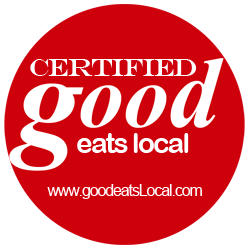 Good Eats Local