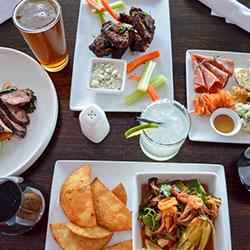 Jackson Bar + Eatery