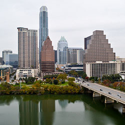 Hyatt Austin