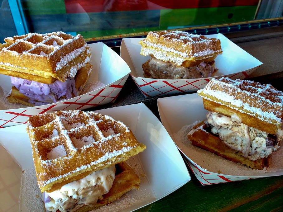 Boardwalk Waffles Eats Local Mike Puckett W (17 of 24)